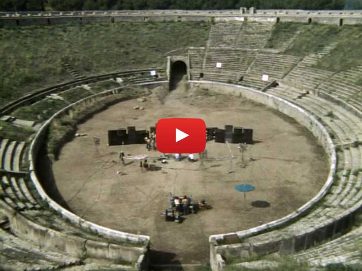 echoes-live-at-pompei-pink-floyd.jpg