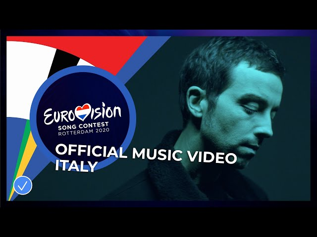 fai-rumore-eurovision-2020-italy-diodato.jpg
