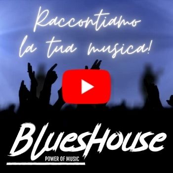 blueshouse-video-play.jpg