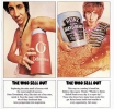 The Who - Sell Out in ristampa ad Aprile