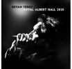 Bryan Ferry: Royal Albert Hall 2020 (Dene Jesmond Records)